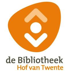 De Bibliotheek Hof van Twente