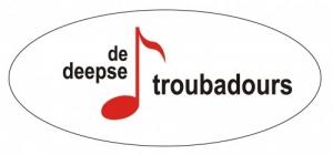 Deepse Troubadours - Herberg de Pol Diepenheim