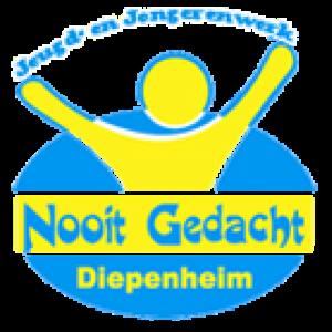 Nooit Gedacht_herberg-de-pol