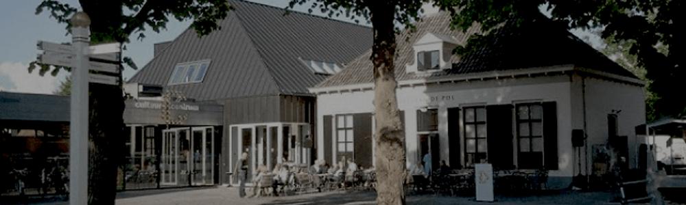 Herberg de Pol - Diepenheim