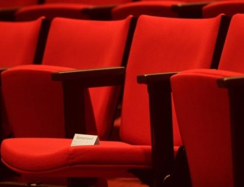 Heerlijcke Theater Pas nu beschikbaar
