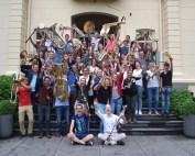 ZomerOrkest Nederland - Herberg de Pol Diepenheim