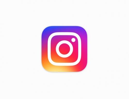 Herberg op Instagram