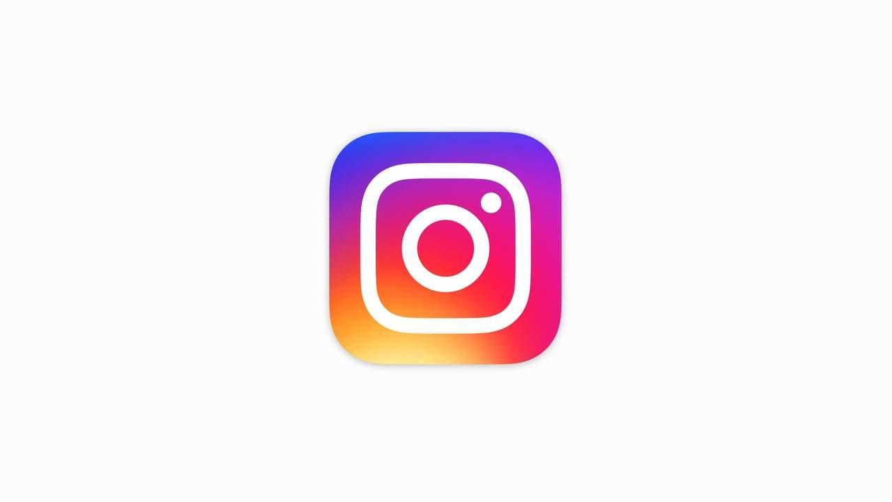 Herberg de Pol - Instagram