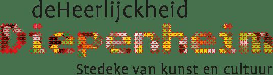 Heerlijckheid Diepenheim - Herberg de Pol