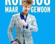 Thijs van de Meeberg_Kom nou maar gewoon in Herberg de Pol