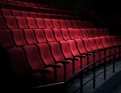 Aanschaf Heerlijcke Theaterpas verlengd
