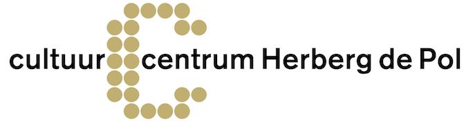 Diepenheim – Cultuurcentrum Herberg de Pol Logo
