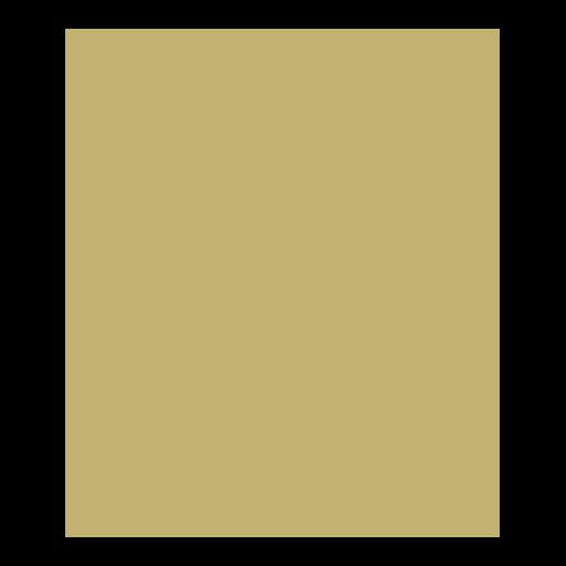 Cultuurcentrum Herberg de Pol Logo